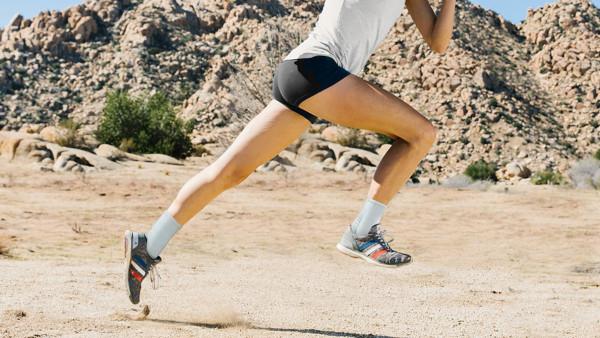 The best running socks 2020: Road