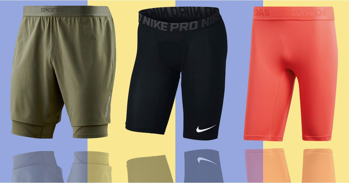 RUN 2 IN 1 SHORTS 3.0 for women CEP Running tights meet casual style