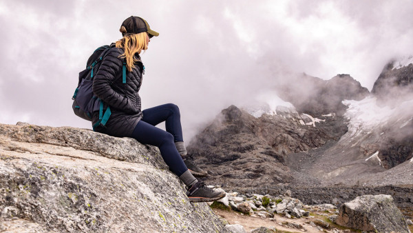 best hiking boots for women in 2020