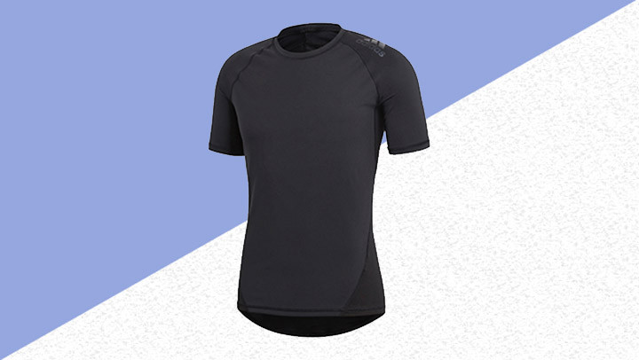 The best hiking and running base layers