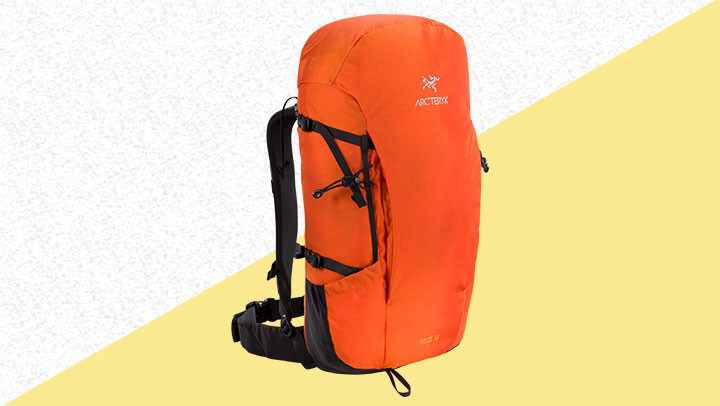 A buyer's guide to hiking backpacks