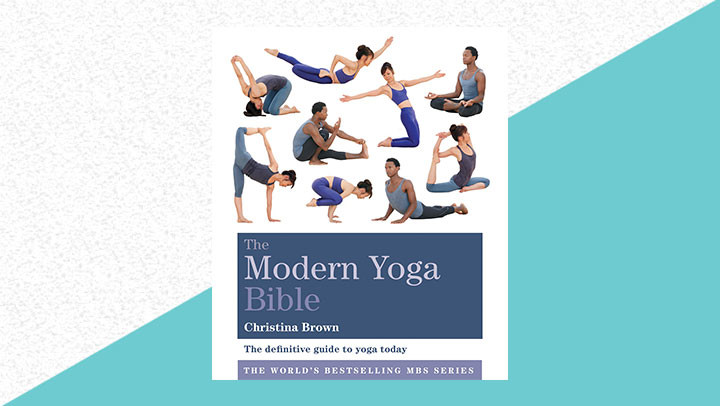 10 of the best yoga books to buy