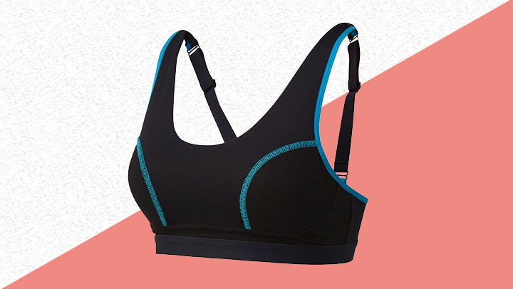The Best Sports Bra For Every Workout