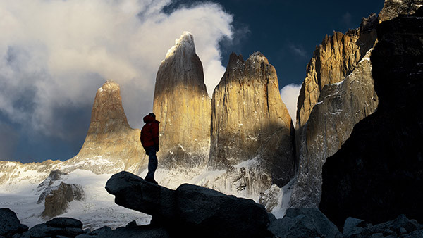 The best trekking holidays around the world