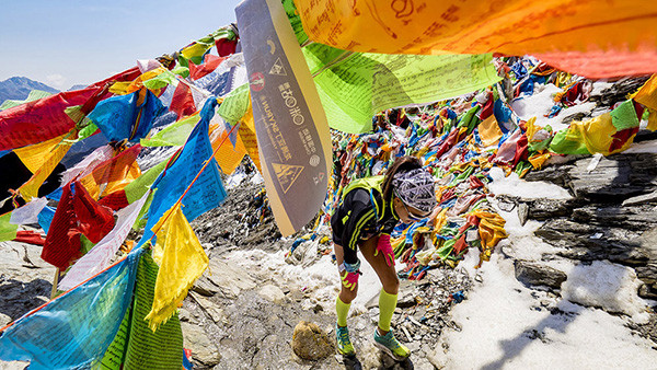 The best running festivals around the world