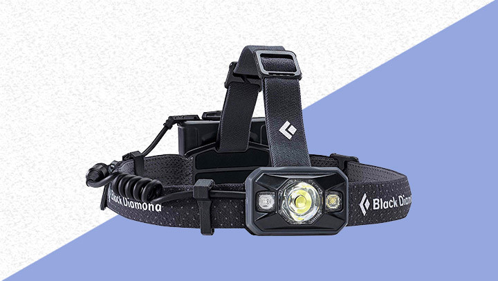 A buyer's guide to the best headtorches for running and hiking