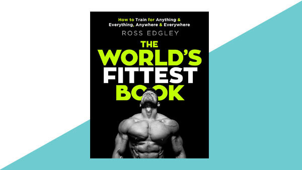 Best workout books