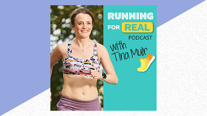 Best Running Podcasts