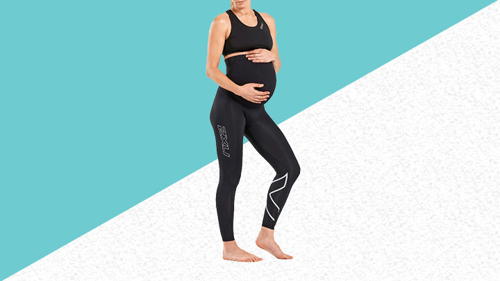Best Compression Gear for Women