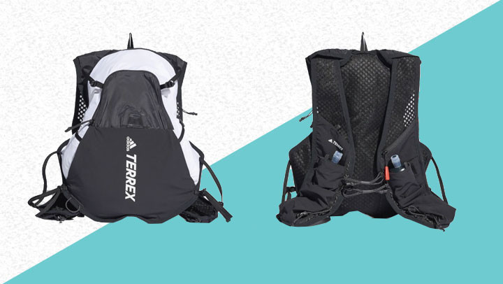 Best running backpacks for racing, training and commuting