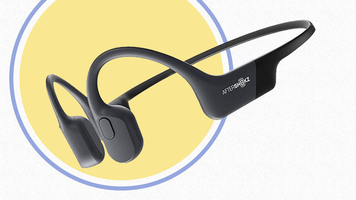 The best wireless headphones for running beats