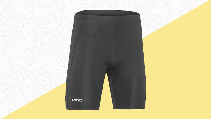 A buyer's guide to the best compression shorts for men
