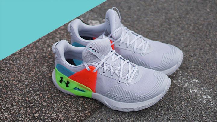 best women's hiit shoes