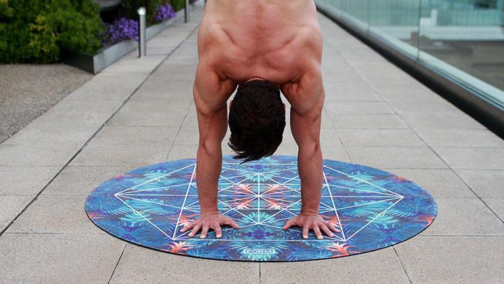 Different types of yoga explained: Ashtanga, Bikram, Yin and more