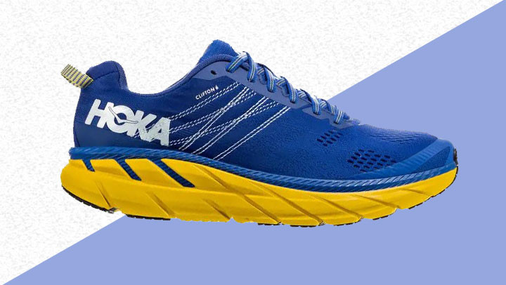 pick up san francisco super popular The best running shoes 2019: Go faster and longer with our ...