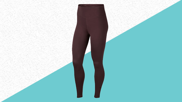 Best Gym Leggings for Women