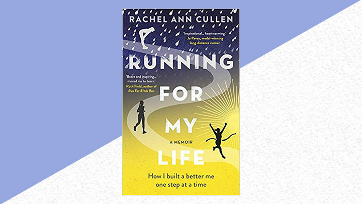 The best running books to add to your shelf