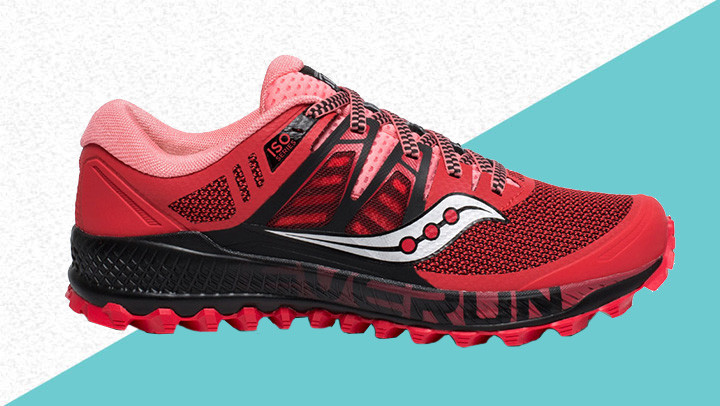 Before you hit the road, get geared up in running shoes with this guide