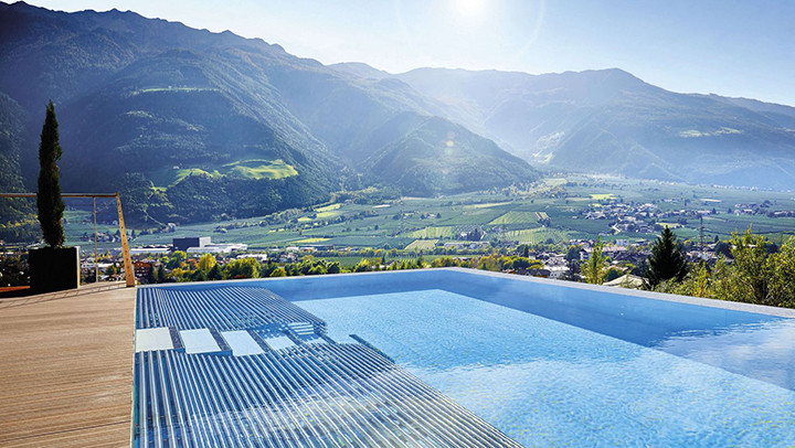 Fitness retreats explored: Travel the world for the best fitness vacations