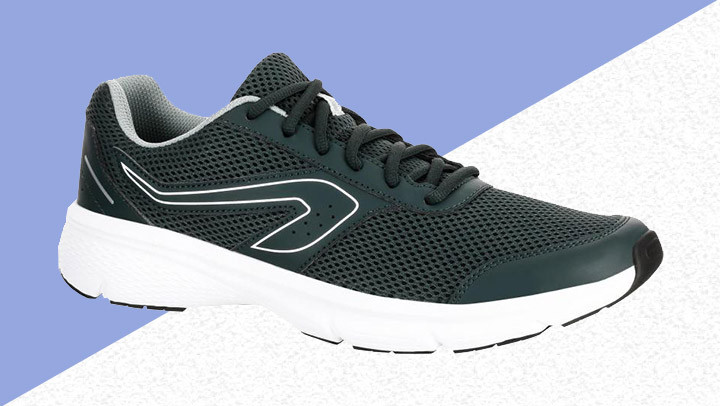 The best running shoes to buy in 2019