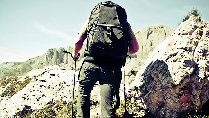 Our complete guide to making the most of the must have trekking accessory