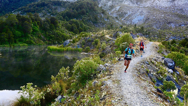 Best races in New Zealand