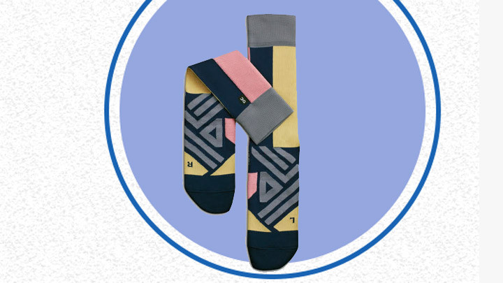 The best running socks: Road, trail and anti-blister socks chosen by our experts