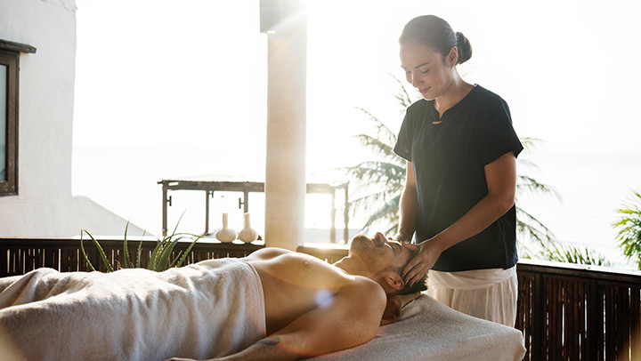 7 reasons to go on a wellness retreat