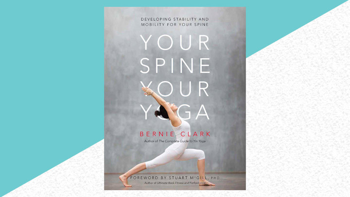 Yoga reads: 11 inspiring books that will change your outlook on yoga
