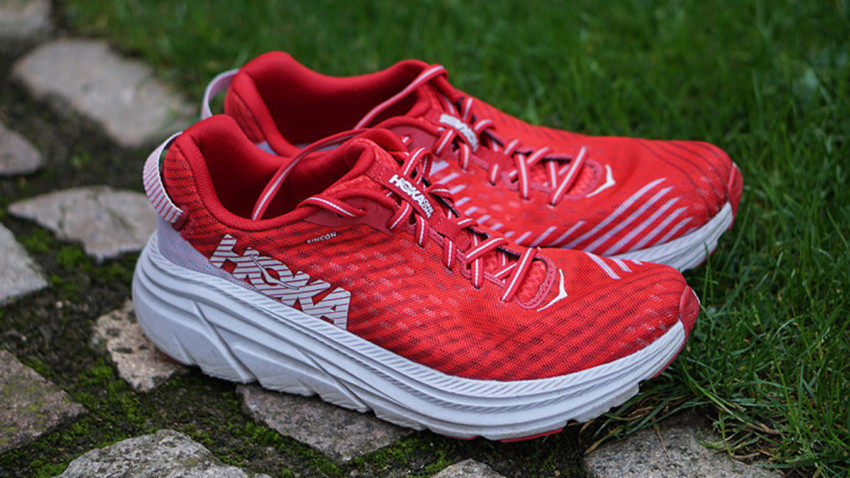 The best running shoes 2019: Go faster and longer with our top picks for all distances