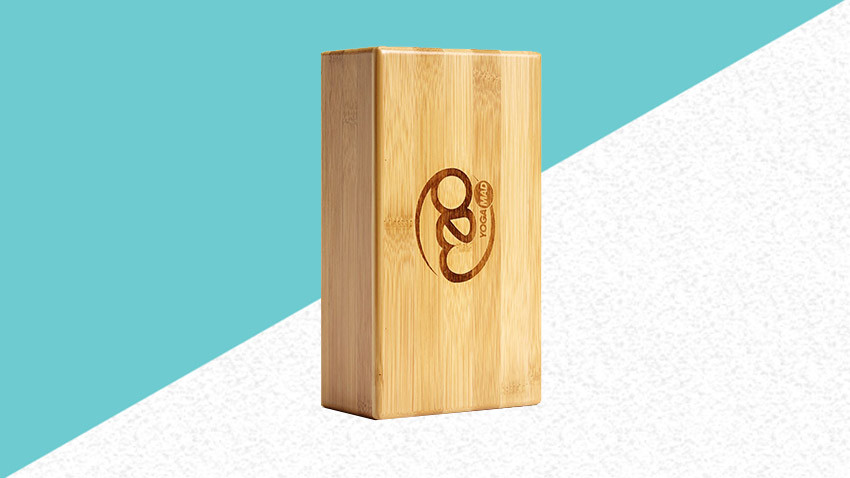 The best bamboo yoga products and kit