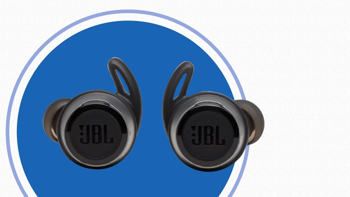 The best wireless headphones for running: Truly wireless and budget options