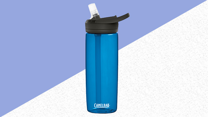 9 of the best water flasks