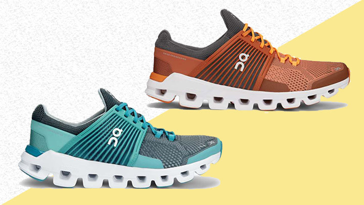 Brand spotlight: On - Everything you need to know about the running company