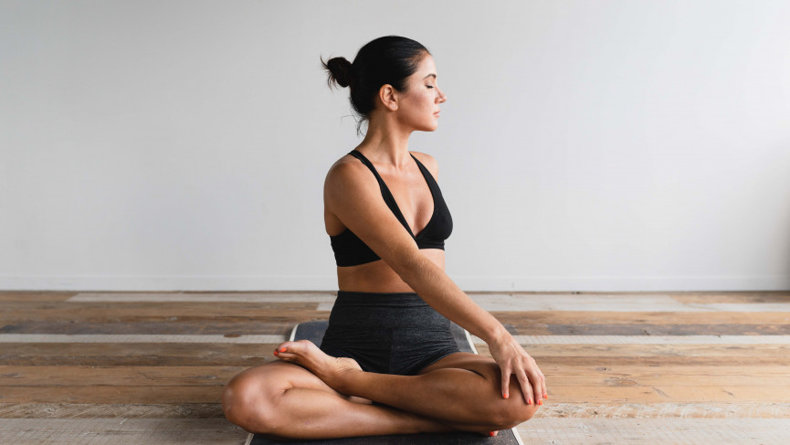 What is the difference between Hot Yoga and Bikram Yoga?