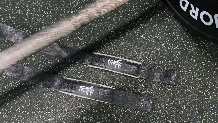 The best gym weight lifting accessories: Get more out of your workouts