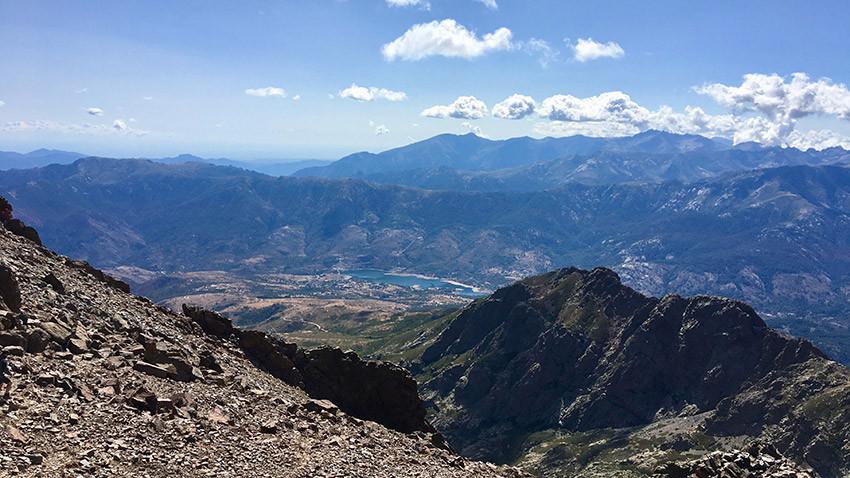 Unmissable world treks: Hikes around the world for your bucket list