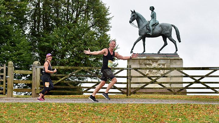 Windsor Half Marathon insider running guide