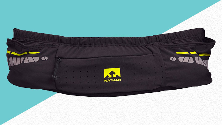 A buyers guide to the best running belts