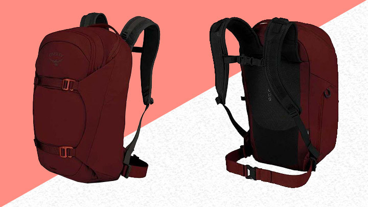 The best gym bags and rucksacks to make your workouts easier