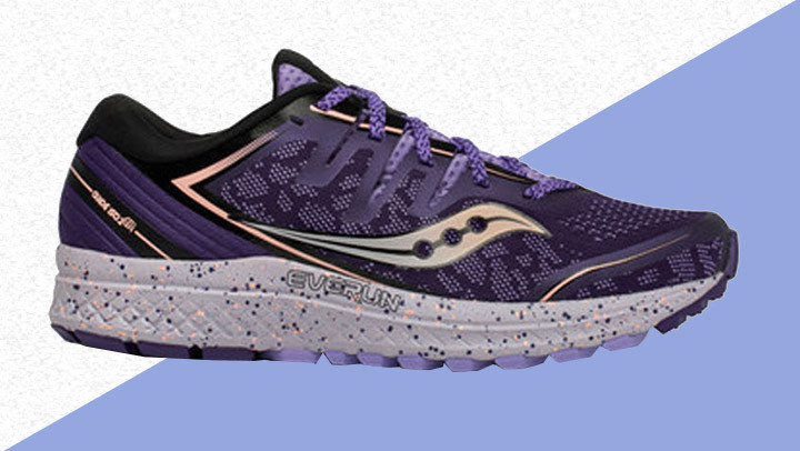 Best Trail Running Gear for Women