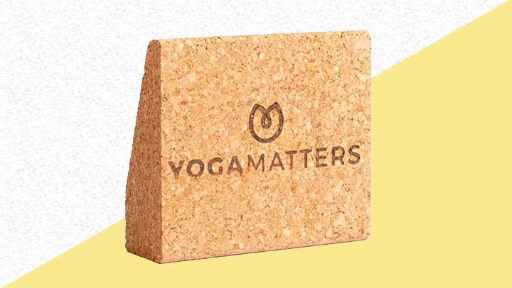 The best yoga blocks on the market for every level of yogi