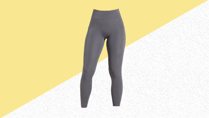 Choose the perfect leggings for your favourite type of fitness