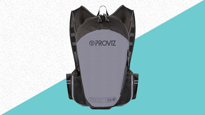 The best running backpacks to use for your commute