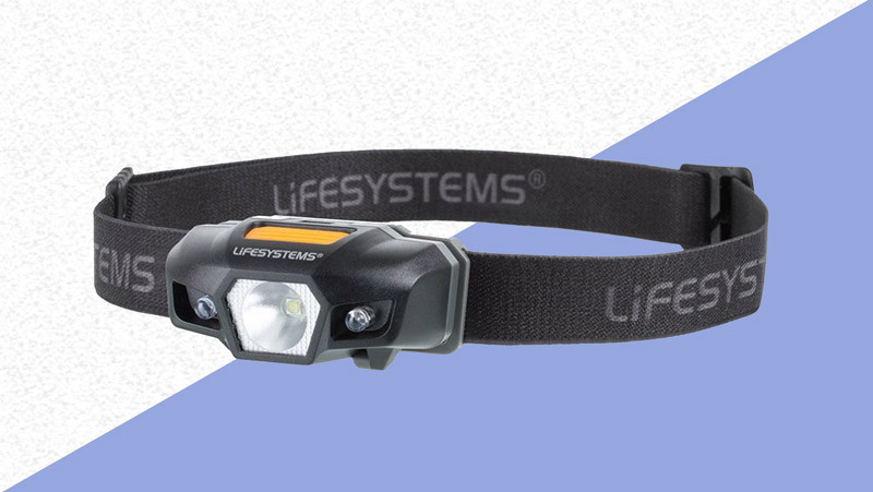 Light up the trails with the best headtorches for runners and hikers