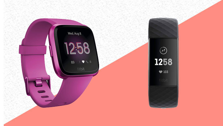 The best Black Friday deals for smartwatches and fitness trackers