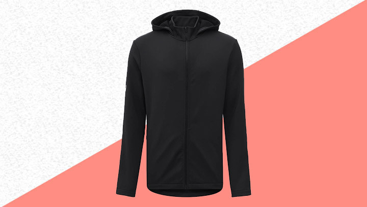 The 13 best running jackets for men 2020: Tackle whatever