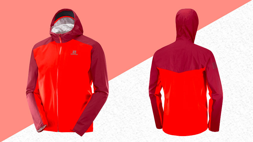 The 8 best running jackets for men 2019: Tackle whatever the weather can throw at you