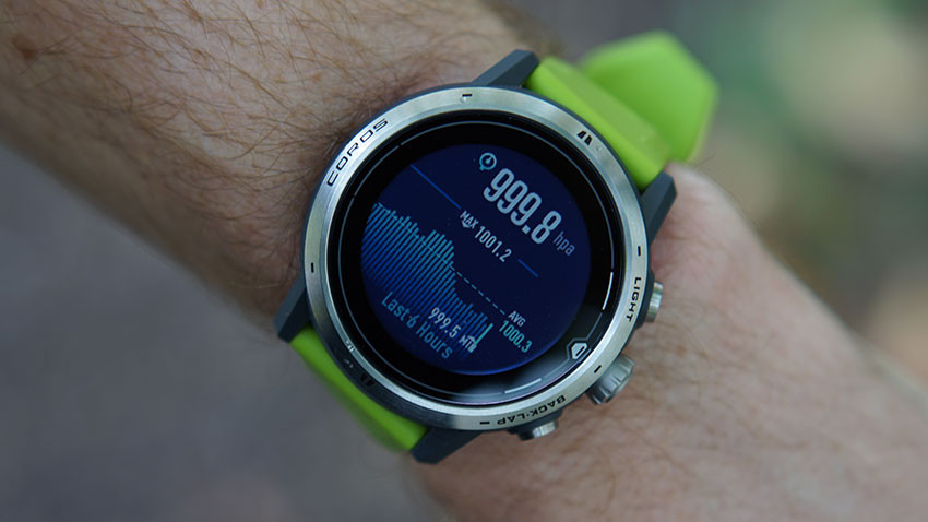 The best outdoor watches for hiking, trekking and the outdoors