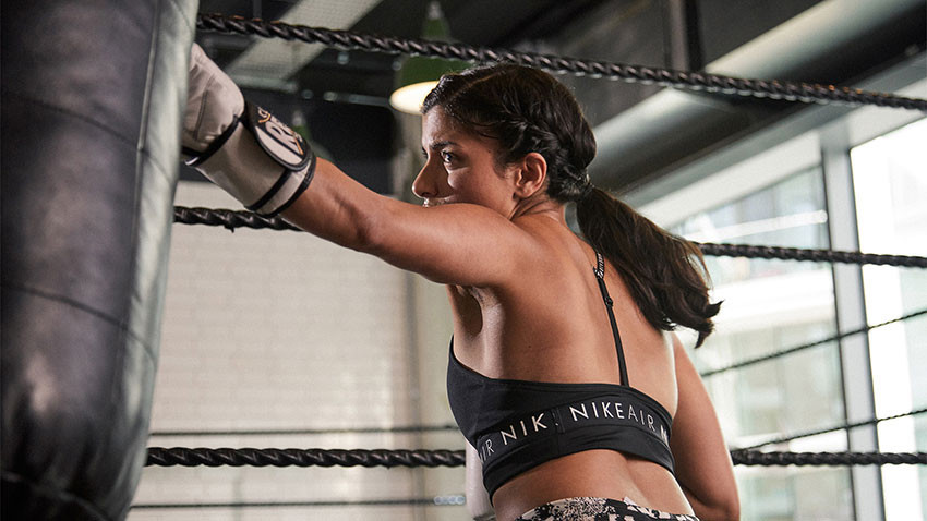 London's best workout and training studios: The top fitness classes in the capital